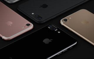 iphone7, iphone